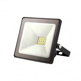Прожектор светодиодный 10Вт IP65 800лм 6500K холодный свет Rexant