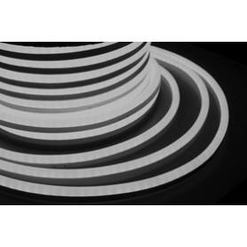 Гибкий Неон LED SMD, белый, 120 LED/м, бухта 50м |131-055| NEON-NIGHT