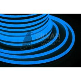 Гибкий Неон LED - синий, бухта 50м Neon-night 131-013