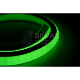 Гибкий Неон LED 4W (4-х жильный) - RGB (смена цвета), бухта 30м |131-312| NEON-NIGHT
