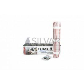 Тёплый пол REXANT Classic RNX-1,5-225 225Вт 1,5 м² под плитку