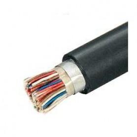 Телефонный кабель ТПП-ЭПЗ    5х2х0,5
