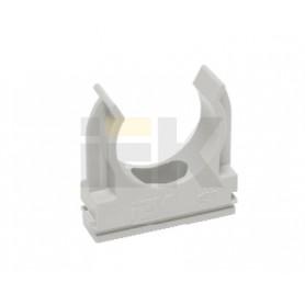 Держатель с защёлкой CF25  (10 шт/упак) | CTA10D-CF25-K41-010 | IEK