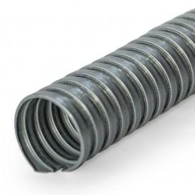 Металлорукав Р3-Ц-8 (100м/уп)