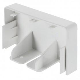 RFA 100х40 Заглушка для канала ARC-LAN , огнестойкость E15-E110