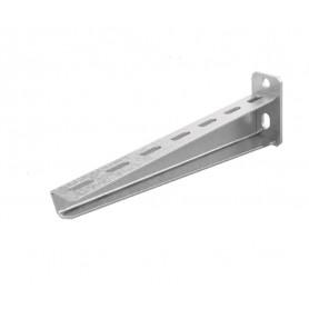 Консоль подвеса для высоких нагрузок 200 мм | КПН(ВН)-200 | OSTEC