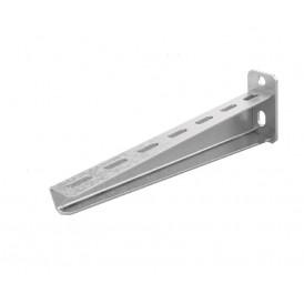 Консоль подвеса для высоких нагрузок 300 мм | КПН(ВН)-300 | OSTEC