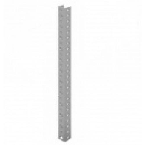 Стойка потолочного подвеса для средних нагрузок 2160 мм   СПТ(СН)-2160   OSTEC
