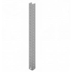 Стойка потолочного подвеса для средних нагрузок 2640 мм | СПТ(СН)-2640 | OSTEC