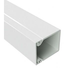 TA-EN 25х30 Короб с плоской основой | 00323 | DKC