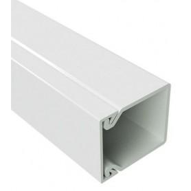 TA-EN 40х40 Короб с плоской основой | 00324 | DKC