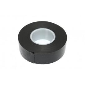 Изолента высоковольтная 25мм х 5м Rexant 09-2510
