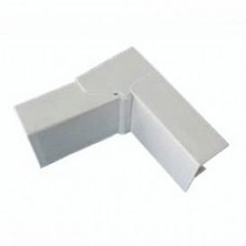 Угол внутренний/внешний переменный для кабель-канала 32x20мм