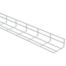 Лоток проволочный  150х 50х3000мм | FC5015L | DKC