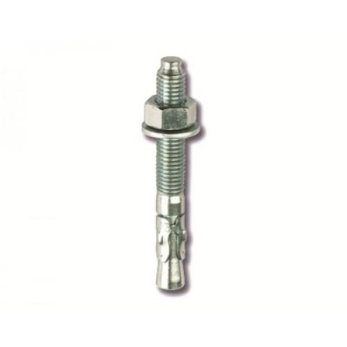 Анкер усиленный клиновый М8х50 ДКС