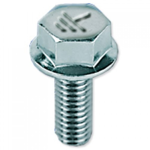 Винт для электрического соединения М5х8 | CM030508 | DKC