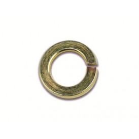 Шайба гровер М8, нержавеющая сталь | CM130800INOX | DKC