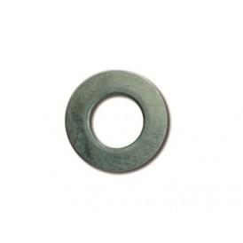 Шайба с узкими полями М6, нержавеющая сталь AISI 316L | CM240600INOX316L | DKC