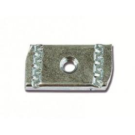 Гайка для подвешивания профиля М10х40   CM141000   DKC