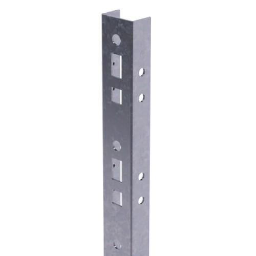 Профиль прямолинейный, L1250   BPT2910   DKC