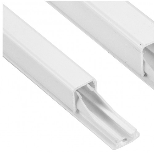 DLPLus Ввод кабеля д/диам.5-6мм | 030096 | Legrand