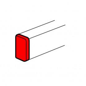 Заглушка для кабель-канала 105*35 | 010701 | Legrand