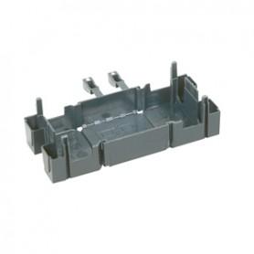 Изоляционная коробка   010927   Legrand