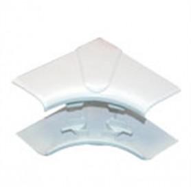 Угол внутренний, переменный от 80° до 100°, для кабель-канала 105х50мм | 010605 | Legrand