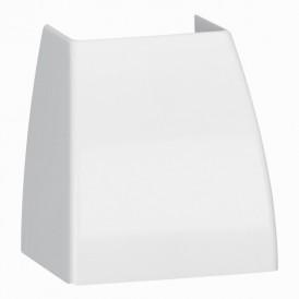Адаптер д/к-к 32*20 белый | 030334 | Legrand