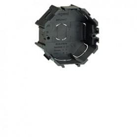 Коробка встраиваемая 65мм | 031301 | Legrand