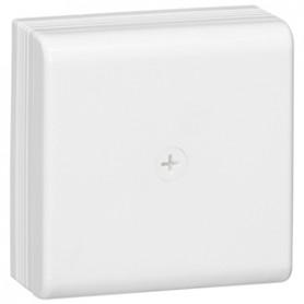 Коробка ответвительная (110*110*50) | 030326 | Legrand