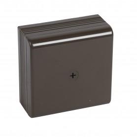Коробка ответвительная (110*110*50)кор | 030329 | Legrand