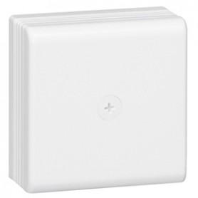 Коробка ответвительная (75*75*35) | 030316 | Legrand
