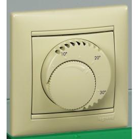Термостат Valena станд. сл.к | 774126 | Legrand