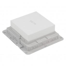 Коробка встраиваемая 18М | 089631 | Legrand