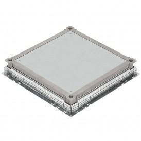 Коробка монтажная металлическая для бетонного пола | 089634 | Legrand