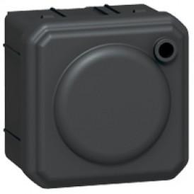 Сменный модуль для устройства защиты от перенапряжений для Кат. № 0 775 40 | 077541 | Legrand