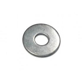 Шайба увеличенная М8, фасовка 10 кг