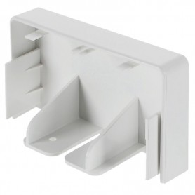 Огнестойкая кабельная линия (Экопласт ОКЛ) RF 150х55 Заглушка, огнестойкость E15-E110