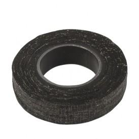 Изолента Х/Б 20х0,35 мм Proconnect 09-2410-4 110 гр.