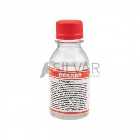 Глицерин 100 мл REXANT