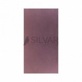 Стеклотекстолит 1-сторонний 50x100x1. 5 мм 35/00 (35 мкм) REXANT