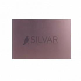 Стеклотекстолит 1-сторонний 100x150x1. 5 мм 35/00 (35 мкм) REXANT