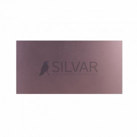 Стеклотекстолит 1-сторонний 100x200x1. 5 мм 35/00 (35 мкм) REXANT