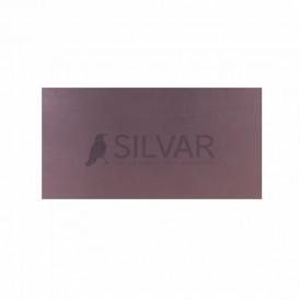 Стеклотекстолит 2-сторонний 100x200x1. 5 мм 35/35 (35 мкм) REXANT