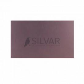 Стеклотекстолит 2-сторонний 150x250x1. 5 мм 35/35 (35 мкм) REXANT