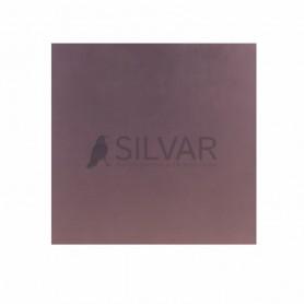 Стеклотекстолит 1-сторонний 200x200x1. 5 мм 35/00 (35 мкм) REXANT