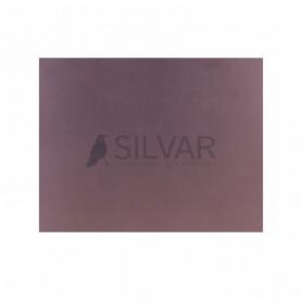 Стеклотекстолит 1-сторонний 200x250x1. 5 мм 35/00 (35 мкм) REXANT