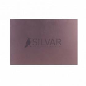 Стеклотекстолит 1-сторонний 250x350x1. 5 мм 35/00 (35 мкм) REXANT