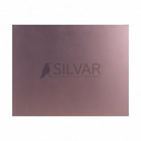 Стеклотекстолит 1-сторонний 400x500x1. 5 мм 35/00 (35 мкм) REXANT